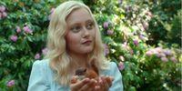 Emma Bloom (film)