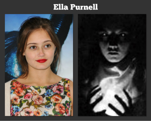 File:Ella Emma.jpg