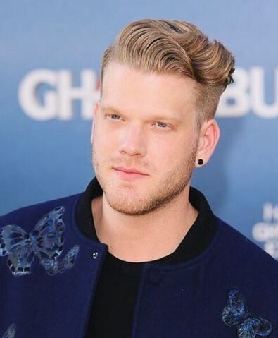 File:ScottHoying GhostbustersPremiere.jpg
