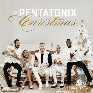 File:A Pentatonix Christmas.png
