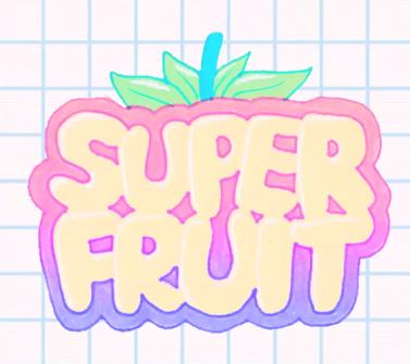 File:Superfruit logo2.png
