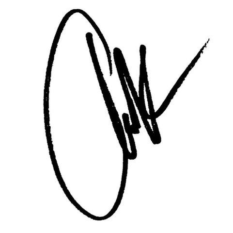 File:Avi signature.jpg