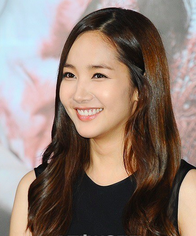 File:Park-min-young.png