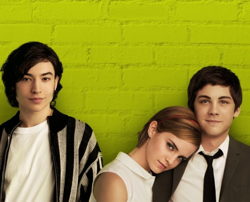 File:Wikia-Visualization-Main,theperksofbeingawallflower.png