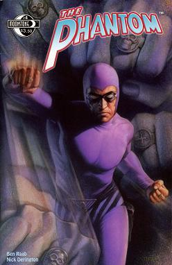 File:Moonstonephantom.jpg