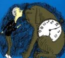 The Phantom Tollbooth Wiki