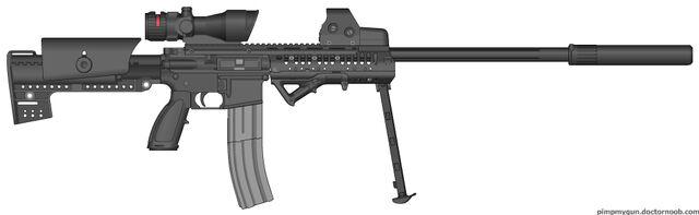 File:PIMP MY GUN.jpg