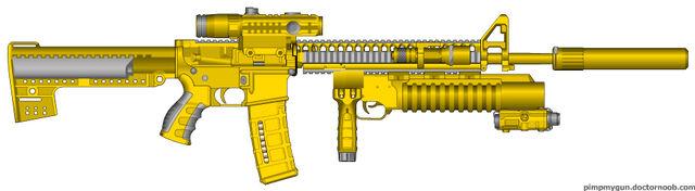File:Myweapon(3).jpg