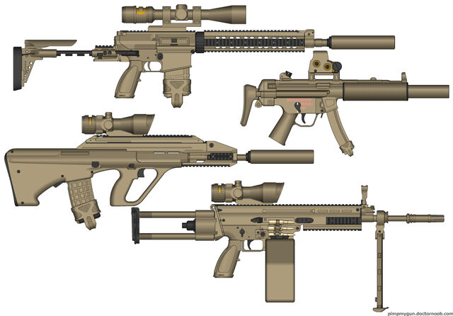 File:Myweapon (3).jpg