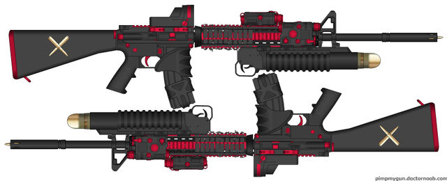 File:Myweapon(2).jpg