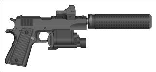 File:M1911 MOD.png