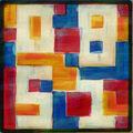 Thumbnail for version as of 00:03, September 24, 2012