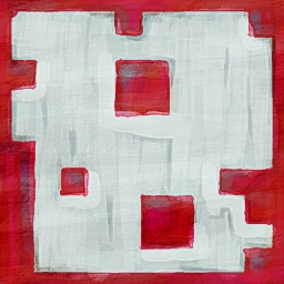 File:Qe canvaspainting 2.jpg