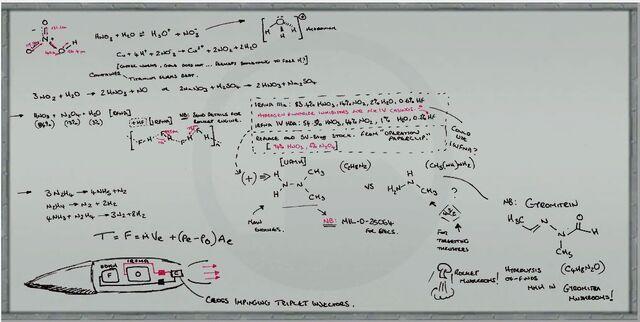 File:C0a1x labboard am5.jpg