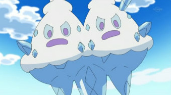 File:Vanilluxe anime.png