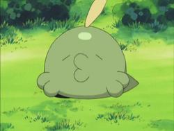Gulpin anime-1-