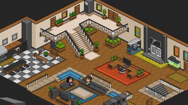 File:Mainroom.jpg