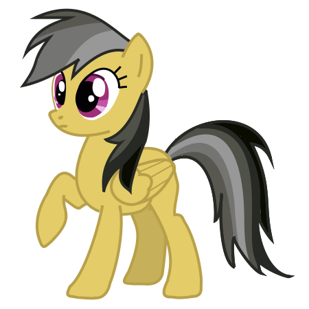 File:A much better daring do vector by exudesaffluence-d4psc5h.png