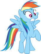 Surprised dash is surprised by dabupl-d4a77vn