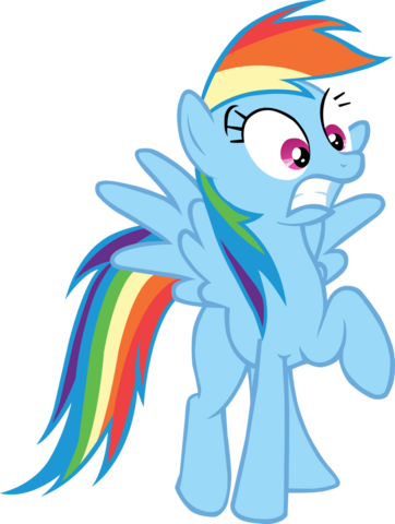 File:Surprised dash is surprised by dabupl-d4a77vn.png