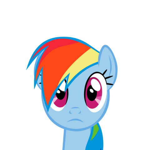 File:Sad dash by lvgcombine-d4i2mu3.png