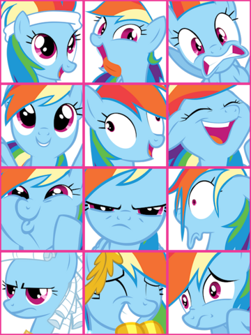 File:RainbowDash-icons-my-little-pony-friendship-is-magic-25520723-600-800.png