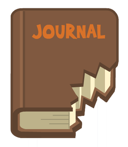 File:Journal.png
