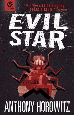 File:Evil Star Cover 2013 Edition.jpg