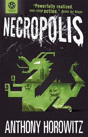 File:Necropolis Cover 2013 Edition.jpg