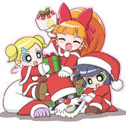 Christmas 2012 by cc kk-d5p7u8p