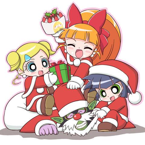 File:Christmas 2012 by cc kk-d5p7u8p.jpg