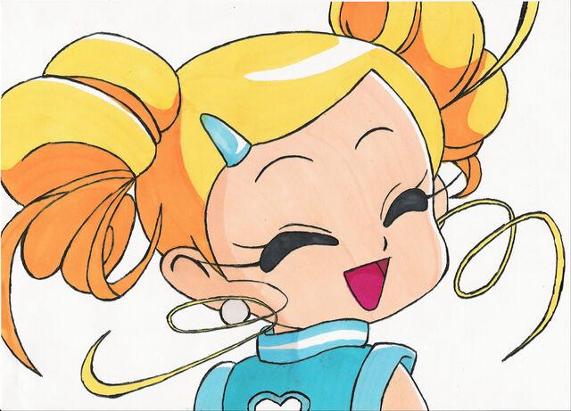 File:PPGZ Bubbles by Yorokei.jpg