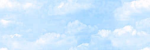 File:Clouds.jpg