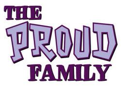 File:Proud Family.jpg