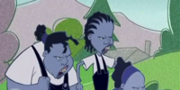 Gross Sisters/Gallery