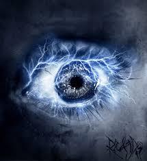 File:L eyes.png