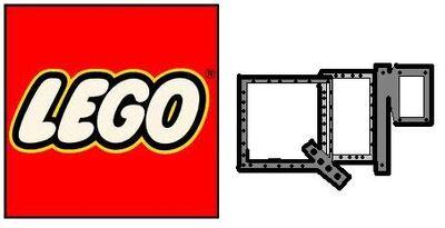 Legoqop
