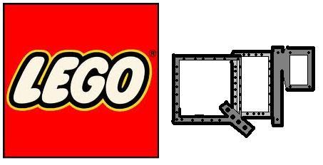 File:Legoqop.jpg