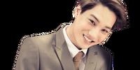 CHBRP Portal/Roleplay/Jongdae/Archive One