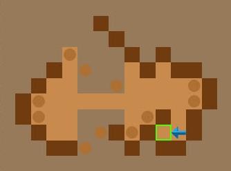 File:Dimension 2.jpg