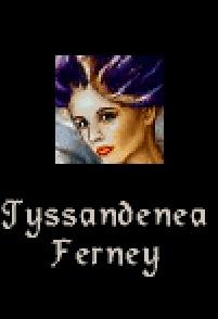 File:NPC Tyssandenea Ferney.jpg