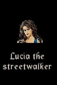 File:NPC Lucia the streetwalker.jpg