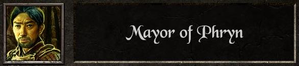File:Mayor phryn.jpg