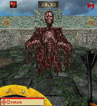 File:Demon Cemetery Quest - Demon.png