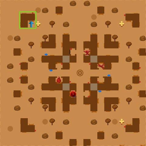 File:Mayor phryn map.jpg