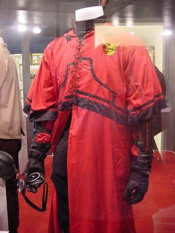 File:Bulgaria Uniform.jpg