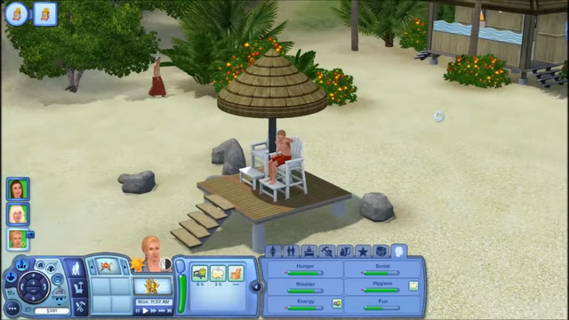 File:Cody Surveying.png