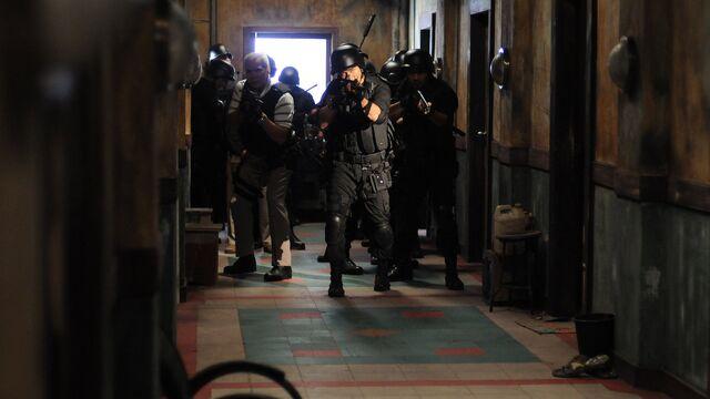 File:The raid squad.jpg
