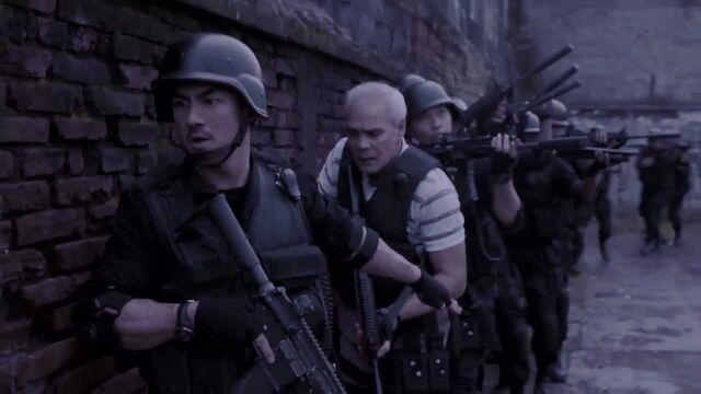 File:The raid squad outside.jpg