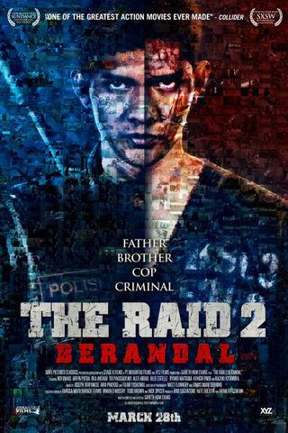 File:The-Raid-2-Movie-Poster-400x600.jpg
